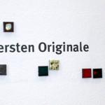 MeinErstesOriginal03