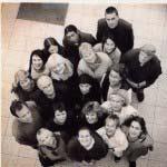 Blauausstellung_im_Medienzentrum_Bremen_2000