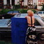 Der_blaue_Salon_03_2000