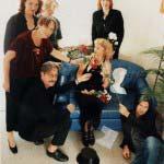 Ich_verspreche_Dir_einen_Rosengarten_03_1999