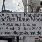 Königinnen_Kapitäne_und_das_Blaue_Meer_01