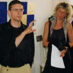 Kunstsalon 1999 01