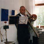 Kunstsalon 1999 02