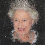 Queenies01