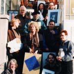 Schnellste_Ausstellung_der_Welt_01_1999