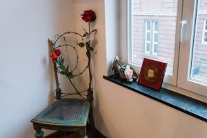 Galeri im treppenhaus 7